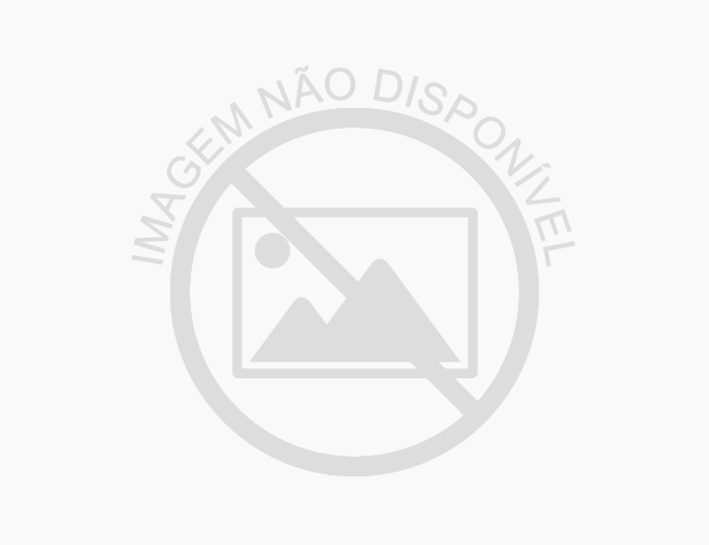 Chaveiro de Metal MS73 (MB1078.0619)