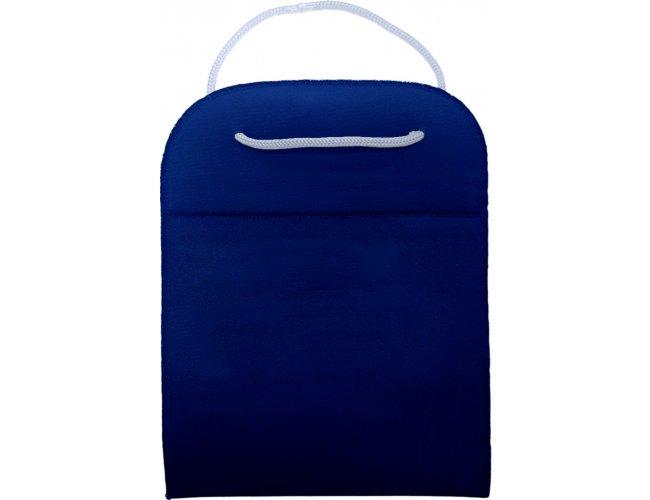 Lixocar de Nylon HLN (MB1350.0419)
