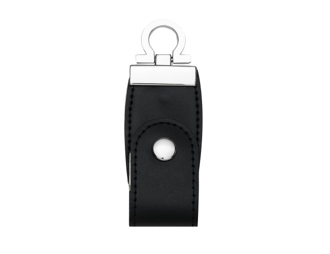 Pen Drive 8GB XB025 (MB11750.1019)