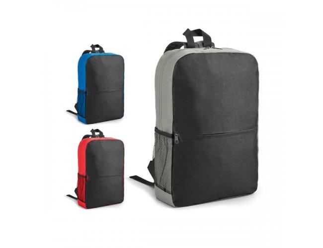 Mochila para notebook SP92169 29x43x10cm (MB13190.0221)
