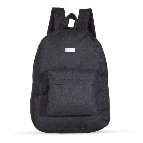 Mochila para Notebook Nylon XB13802 45x33x20cm (MB12850.0320)