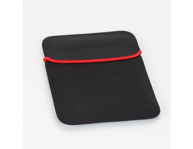 Capa para Notebook XB11683 (MB1540.1119)