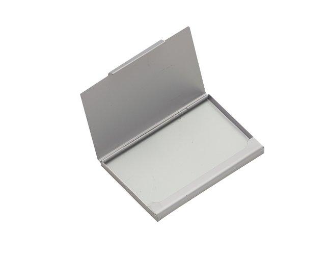 Porta Cartão XB12380 (MB1245.1119)