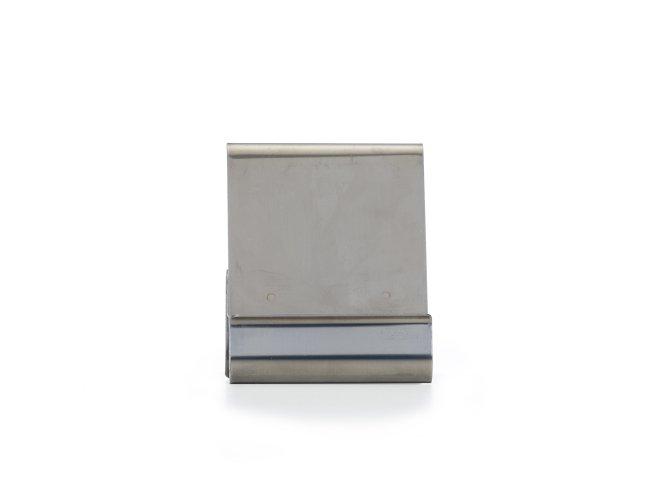 Porta Celular Inox XB12489 (MB1820.0321)