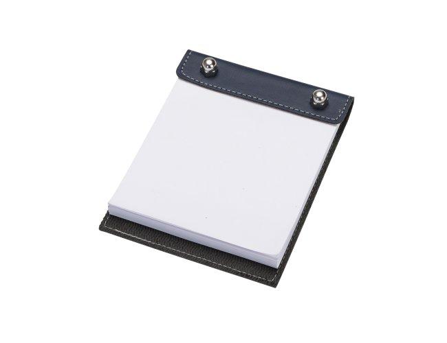 Bloco de Anotações 15,6x12,2cm XB13128 (MB11150)