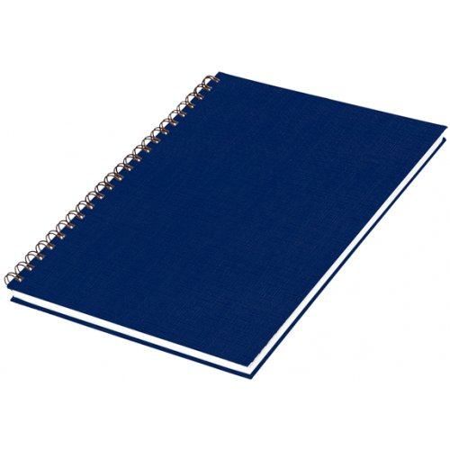 Caderno Percalux 100F 16x23cm CY-Z1400 (MB11030.0919)