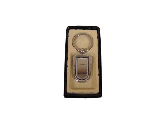 Chaveiro de Luxo PT143025