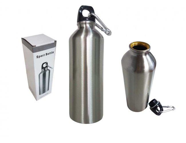 Squeeze de Inox 500ml PT143027 (MB1846.0921)