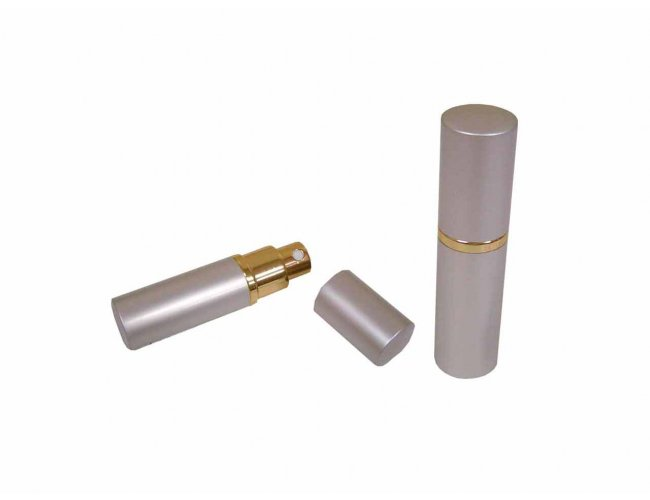 Vaporizador de Perfume 10ml PT143197 (MB1254.0820)