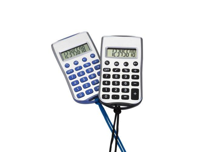 Calculadora XB1648 (MB1300.0220)