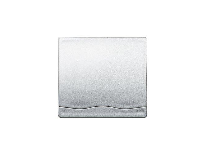 Espelho de Bolso XB1764 (MB1100.0818)