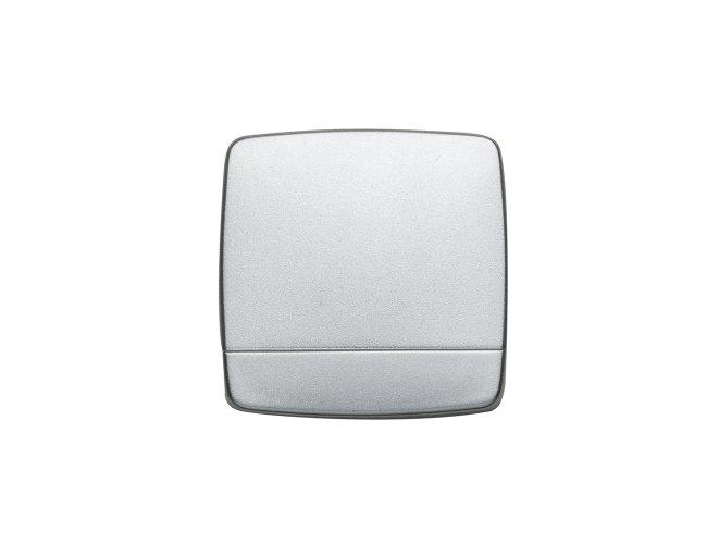 Espelho de Bolso XB2634 (MB1118.0220)