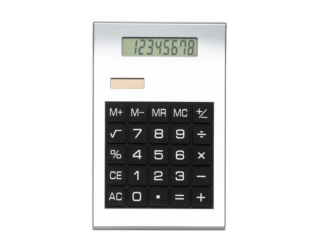 Calculadora XB2732 (MB1536.0220)
