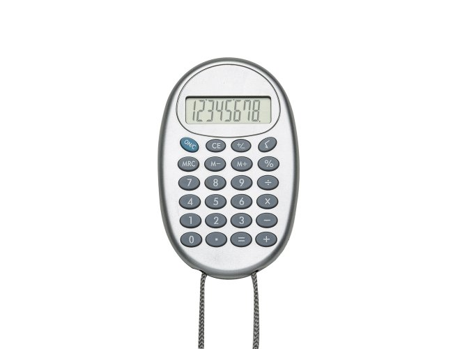 Calculadora XB2964 (MB1353.0220)