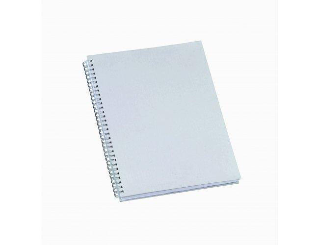 Caderno Negócios 205x275mm G LG302L (MB11360.0319)