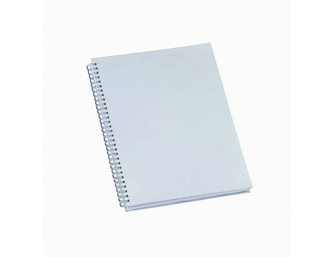 Caderno Negócios 20x28cm LG302L (MB11360.0619)