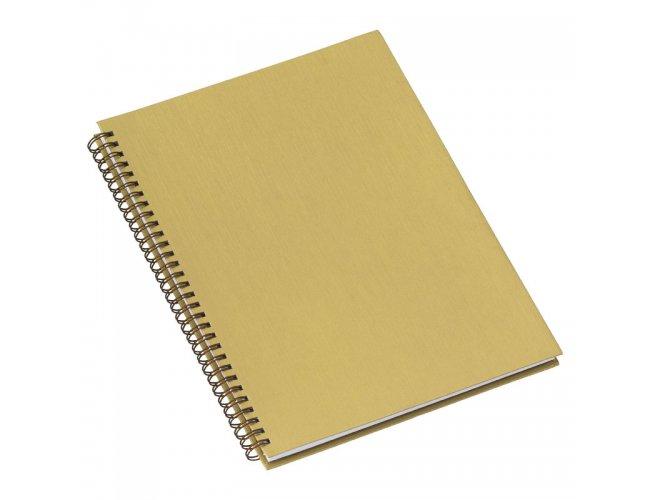 Caderno Negócios 205x275mm  LG306L (MB11260.0818)