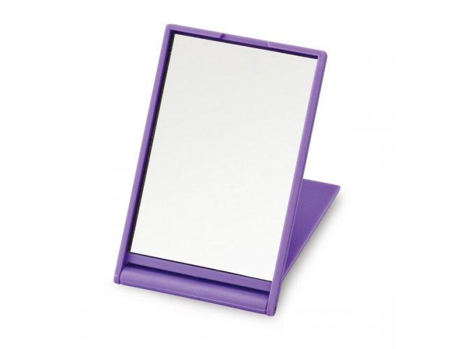 Espelho de Bolso SP35000 (MB1067.0219)