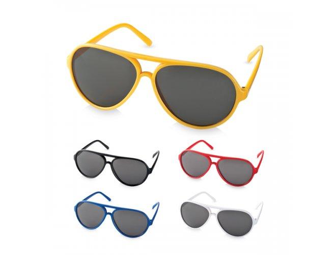 Óculos de Sol 14,5x5,5x13,5cm SP38250