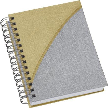 Agenda Wire-o LG415L (MB11195.0618)