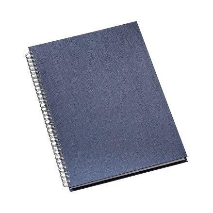Caderno Negócios 20x28cm LG301L (MB11016.0921)