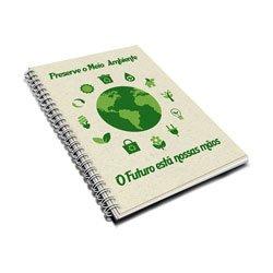 https://www.marcabrindes.com.br/content/interfaces/cms/userfiles/produtos/5-caderno-96-folhas-175x245mm-em-capa-dura-miolo-padrao-reciclato-75g-4x0-laminacao-fosca-frente-wi-699.jpg