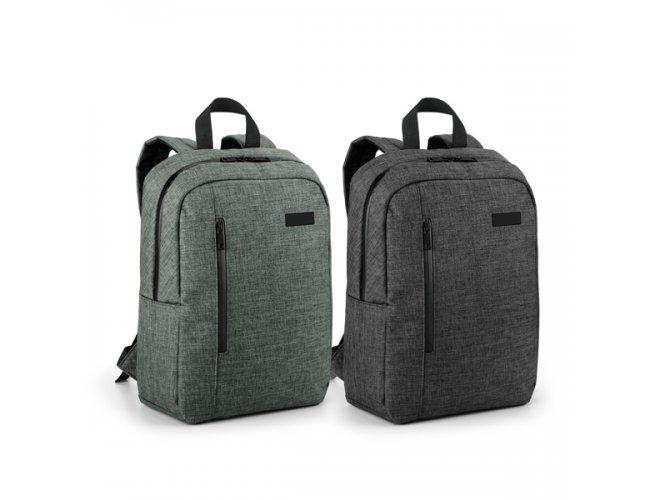 Mochila para Notebook 31x40x11cm SP52170 (MB16498.1219)
