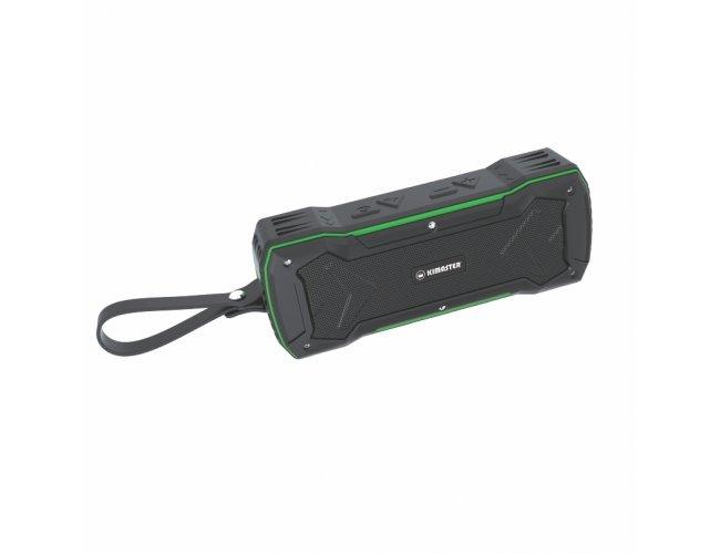 Caixa de Som Bluetooth LTK335 (MB15800.1017)