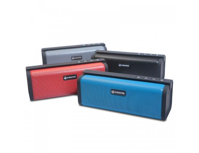Caixa de Som Bluetooth LTK331 (MB16850.1017)