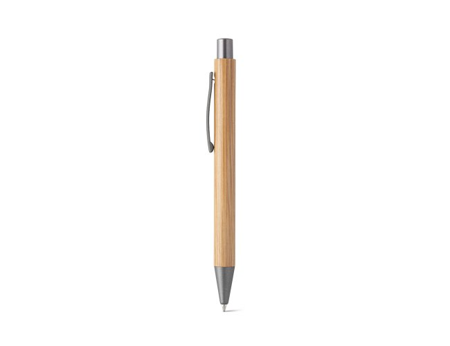Caneta De Bambu SP81009 (MB1306)