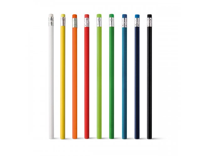 Lápis SP91736 (MB1043.0121)