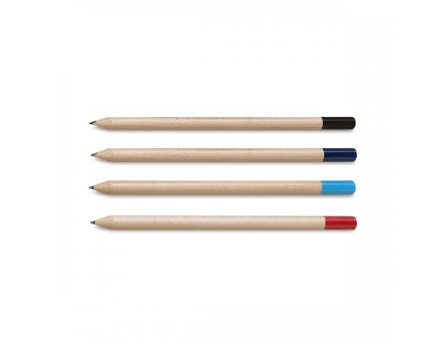 Lápis Eco ø0,8x17,5cm SP91738 (MB1043.1120)