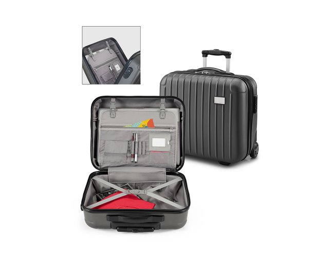 Mala para Notebook 42,5x36,5x20cm SP92143 (MB128158.0320)