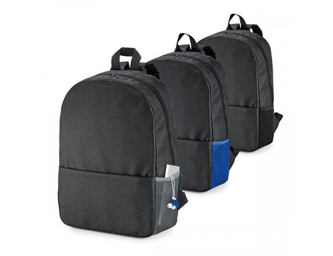 Mochila para Notebook SP92288 31x45x12cm (MB13181.0320)