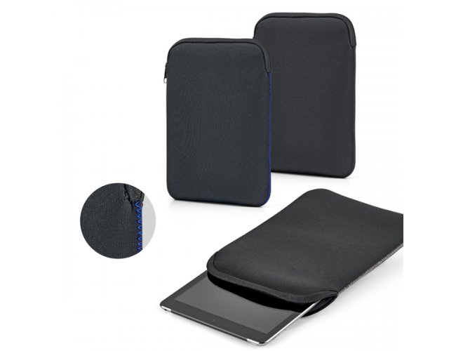 Bolsa para Tablet Soft shel 19,7x25,8cm SP92314