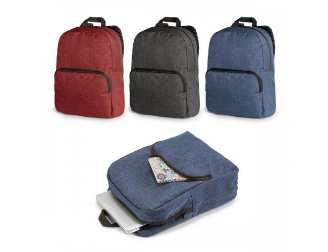 Mochila para Notebook Nylon SP92622 (MB14200.0121)