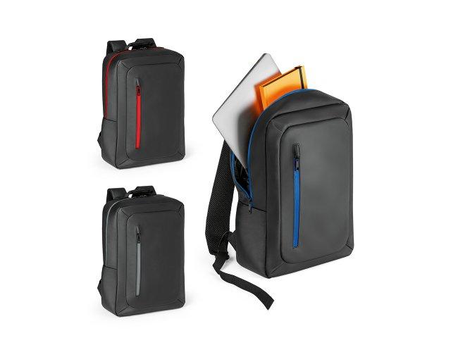 Mochila Para Notebook SP92637 (MB18934.0121)