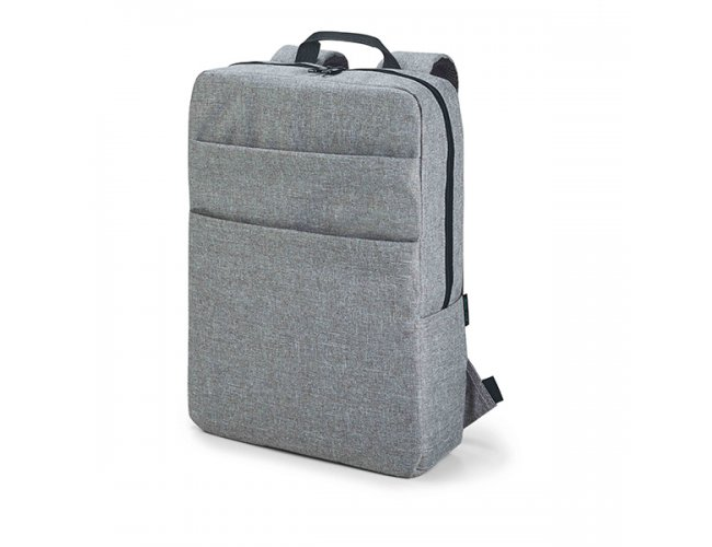 Mochila para Notebook SP92668 29,5x39x10cm (MB15092.1219)
