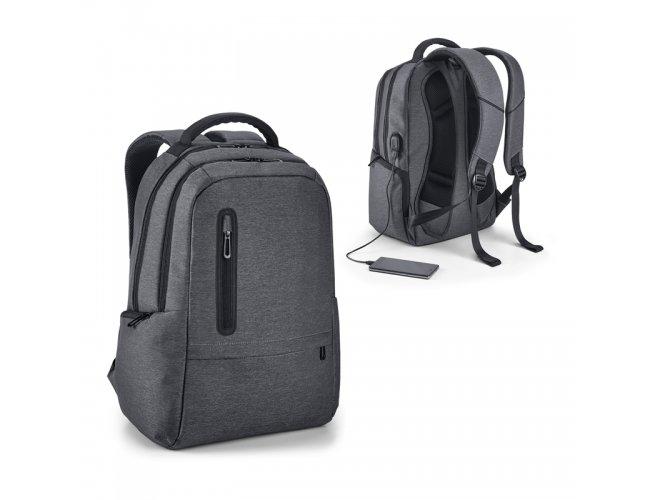 Mochila Para Notebook SP92675 (MB1118)