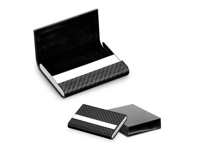 Porta Cartão SP93280 (MB11063)