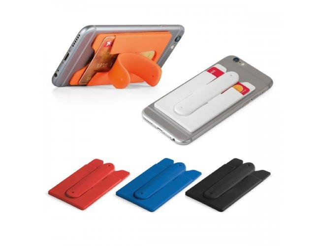 Porta Cartões Suporte para Celular SP93321 (MB1240.1220)