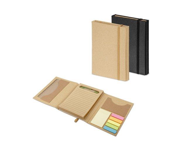 Kit Para Escritório SP93792 (MB1730.0920)