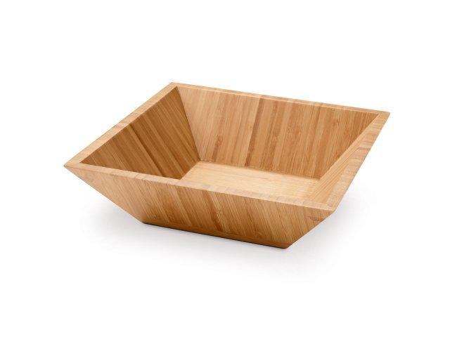 Saladeira de Bambu SP93968 (MB12601)