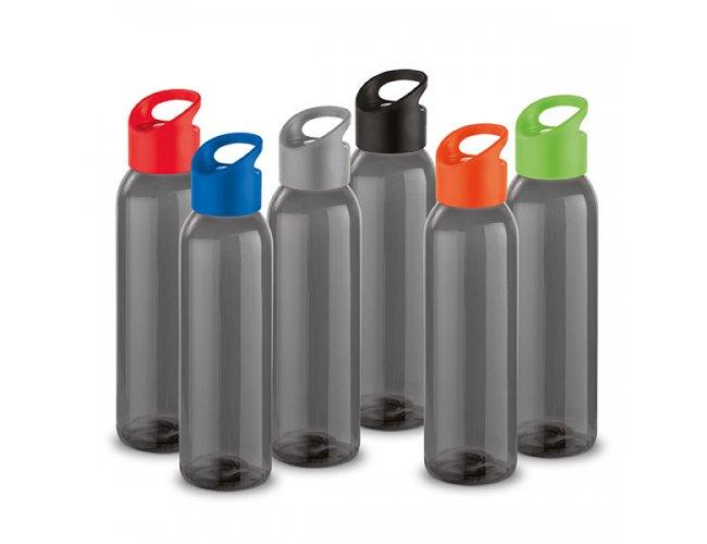 Squeeze Plástico 600ml SP94630 (MB1764.1120)
