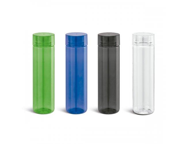 Squeeze Plástico 790ml SP94648 (MB11425.0120)