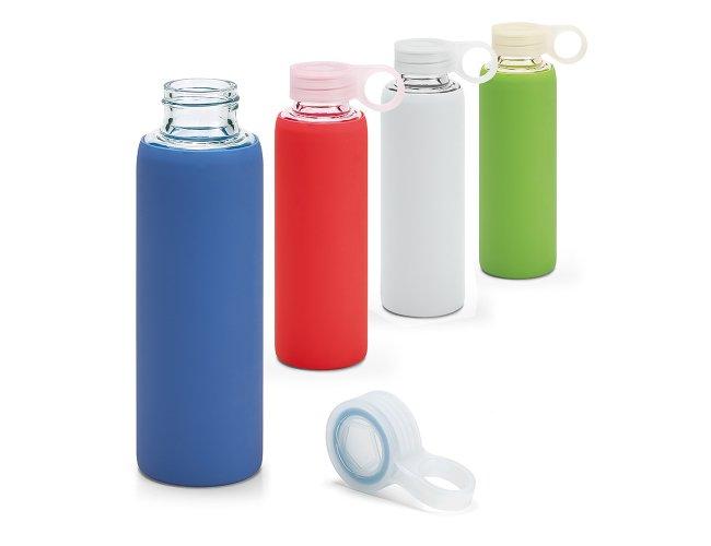 Squeeze De Vidro 380 ml SP94668 (MB11995.0121)