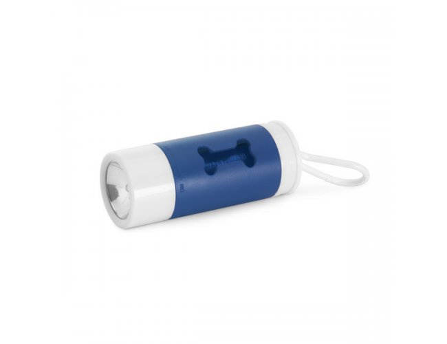 Kit De Higiene Para Cachorro SP94751 (MB1433.1019)
