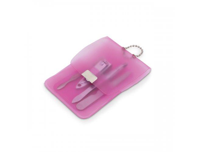 Kit Manicure SP94857 (MB1420.0221)