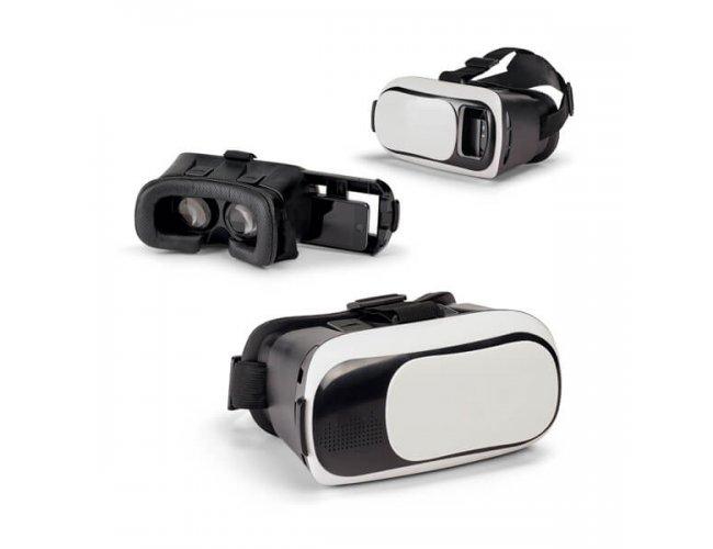 Óculos de realidade Virtual XB2031/SP97087 (MB12011.1120)