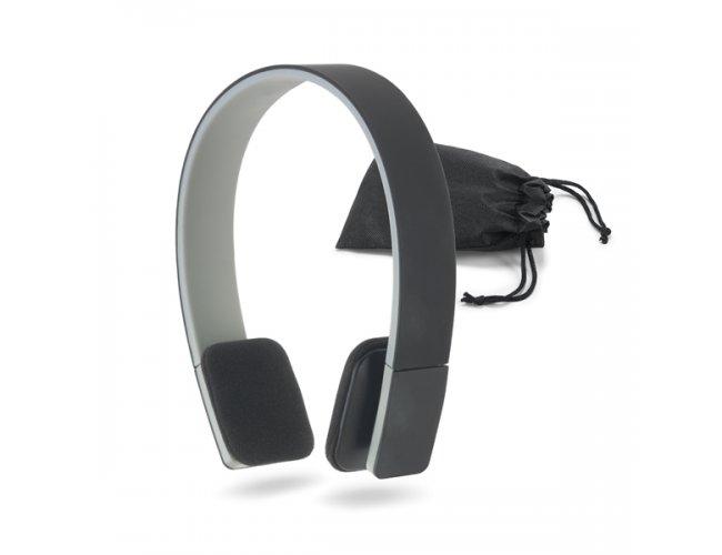 Fone de Ouvido Wireless SP97355 (MB110944.0120)